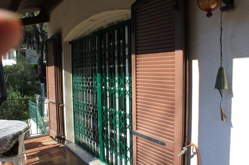 Rideau m tallique et porte de garage et grille de d fense installation d pannage et vente - Rideau metallique garage ...