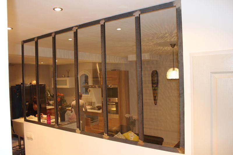 verriere fenetre d 39 atelier a aubagne aubagne marseille gemenos ciotat cassis cuges les pins. Black Bedroom Furniture Sets. Home Design Ideas