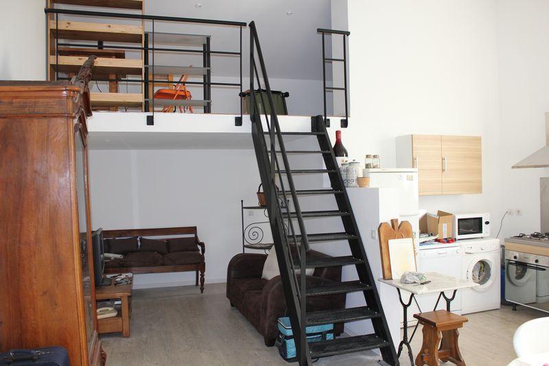 escalier et rampe pour mezzanine a aubagne aubagne marseille gemenos ciotat cassis cuges les pins. Black Bedroom Furniture Sets. Home Design Ideas