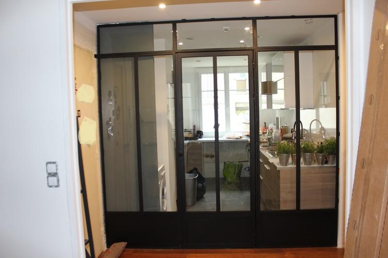 verriere fen tres d 39 atelier marseille aubagne marseille gemenos ciotat cassis cuges les pins. Black Bedroom Furniture Sets. Home Design Ideas