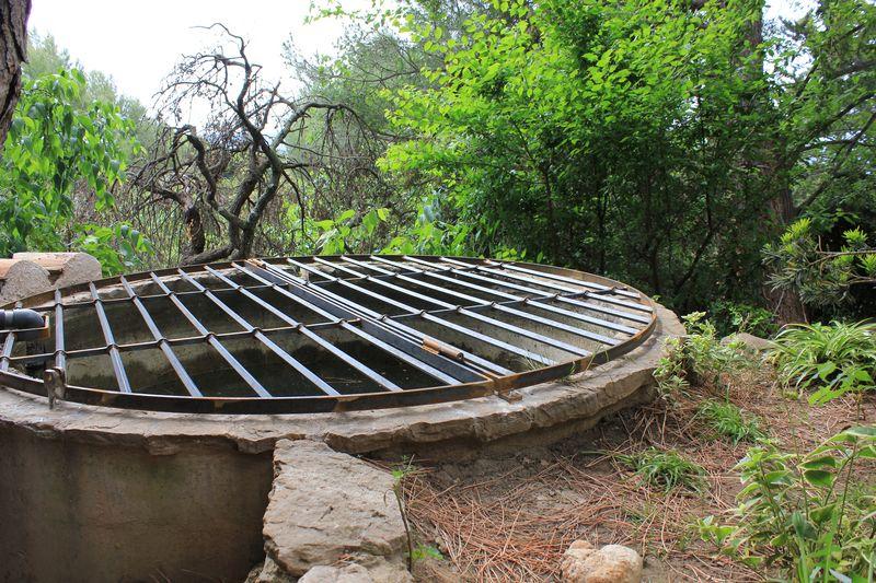 grille de s curit ouvrante pour bassin aubagne aubagne marseille gemenos ciotat cassis cuges. Black Bedroom Furniture Sets. Home Design Ideas
