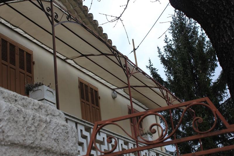 balustrade fer forg terrasse large size of garde corps. Black Bedroom Furniture Sets. Home Design Ideas