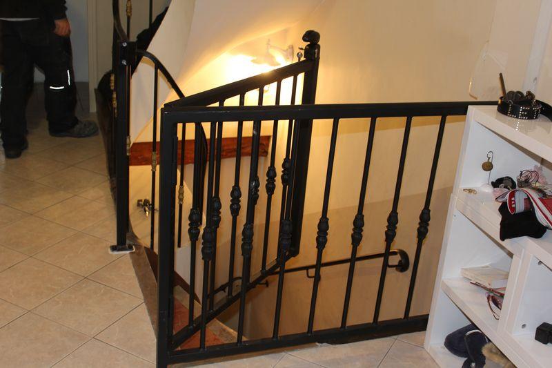 garde corps fer forge et main courante a aubagne aubagne marseille gemenos ciotat cassis cuges. Black Bedroom Furniture Sets. Home Design Ideas