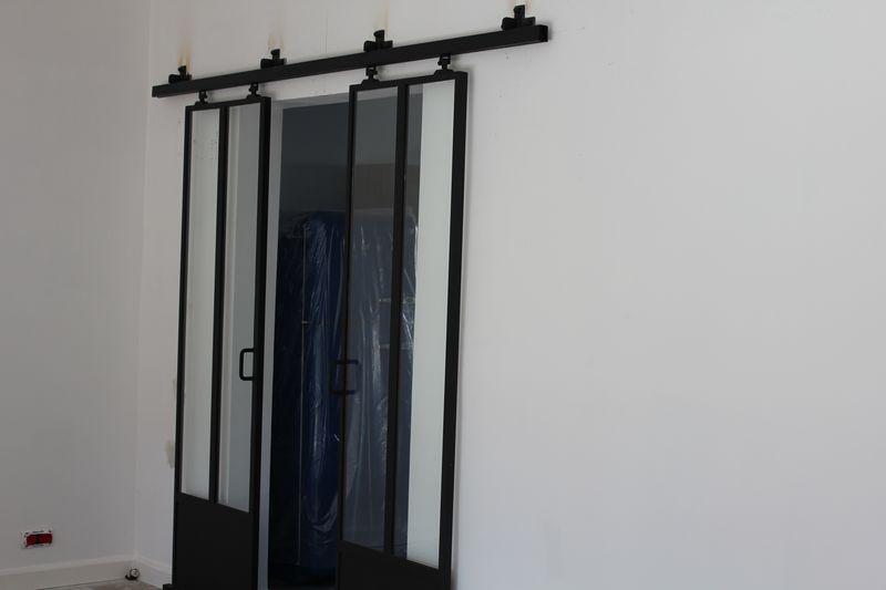 verriere fen tres atelier coulissantes et fixe aubagne aubagne marseille gemenos ciotat cassis. Black Bedroom Furniture Sets. Home Design Ideas